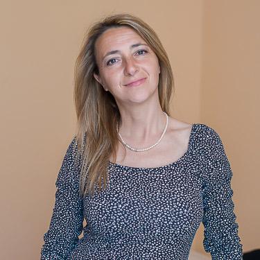 Catanese Lara