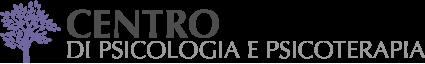 Loano Psicologia Logo